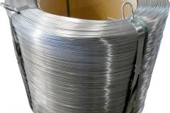 Alambre-inox-tipo-z-3