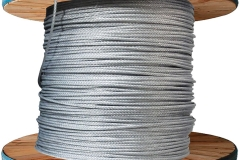 Cable-Galvanizado-Carrete