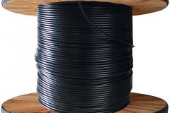 Cordon-Acero-Plastificado-carrete