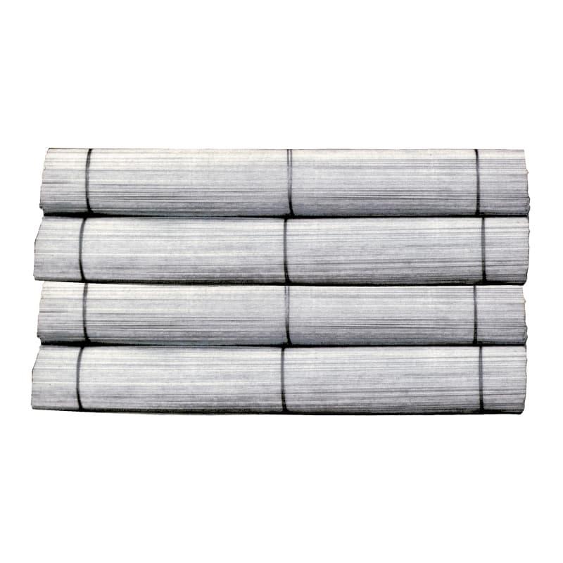 Low Carbon Steel - Trefilados Urbano