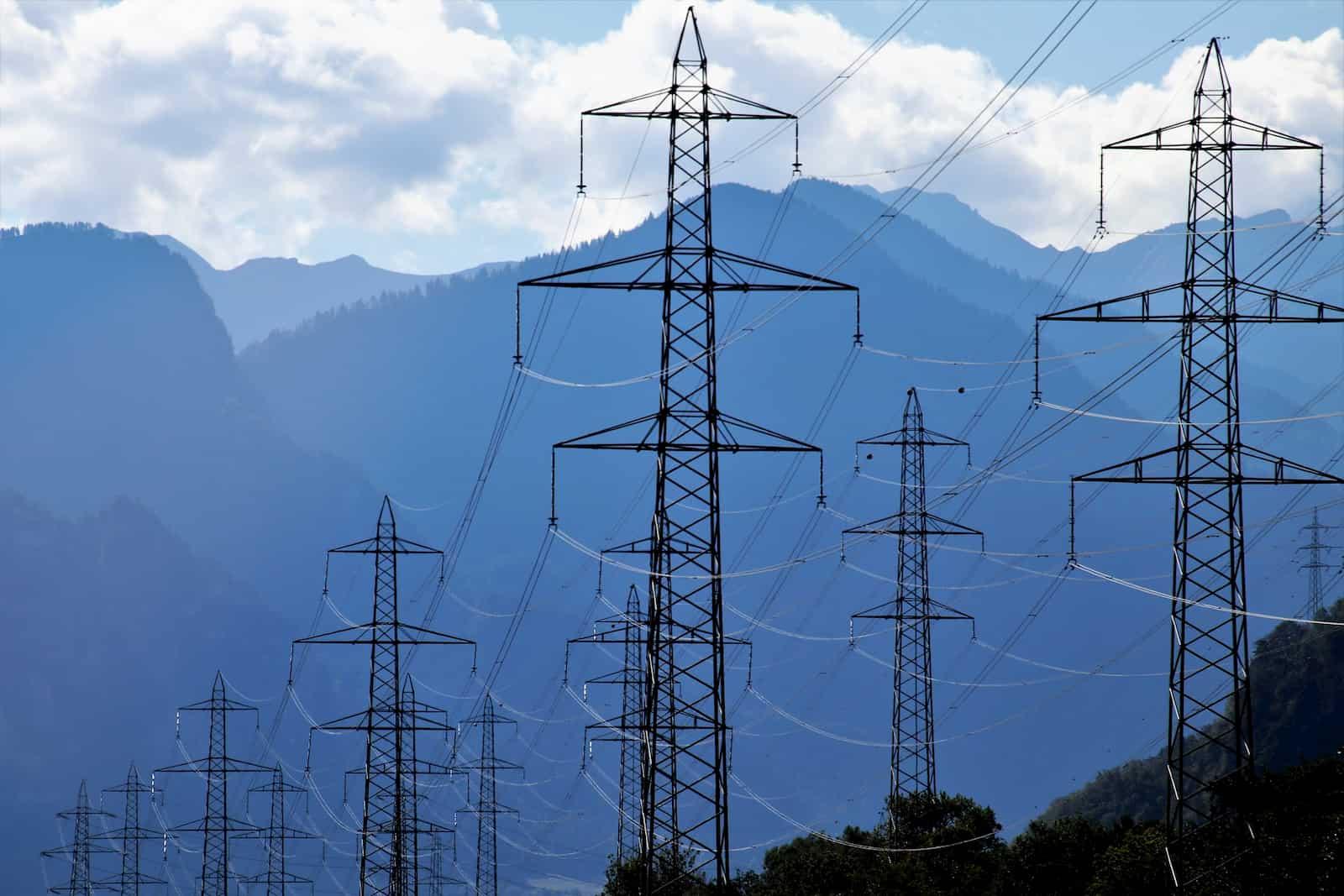 fabricantes de alambre galvanizado para industria