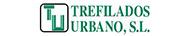 Alambre Ovalado y DTG de alta resistencia para viñas e invernaderos - Trefilados Urbano