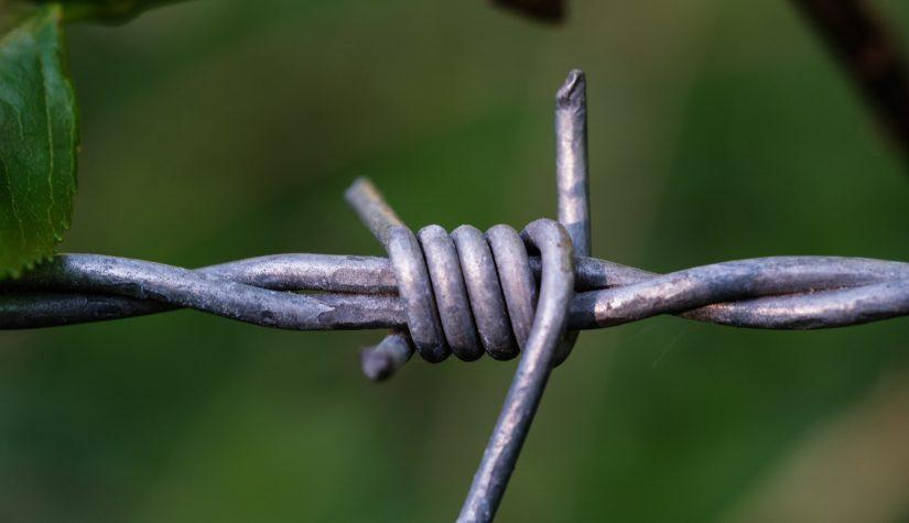 Productores de alambres para cercados y vallas